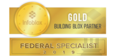 Building BLOX Partner Program