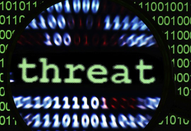 Fighting Point-of-Sale (POS) Malware by Using DNS