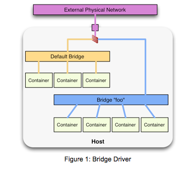 Figure 1: Bridge Driver