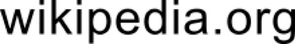 Domains - Wikipedia