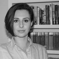 RSA Speaker - Mayana Pereira